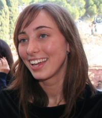 Sabrina Zibellini