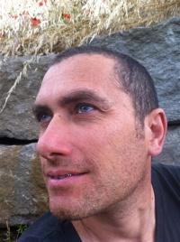Luca Scarantino